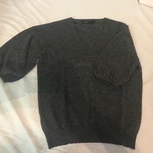 Women's BCBGMAXAZRIA Sweater